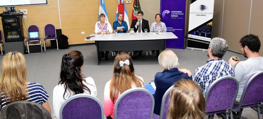 Turismo Rural: una propuesta que permite expandir el desarrollo turístico de Concordia