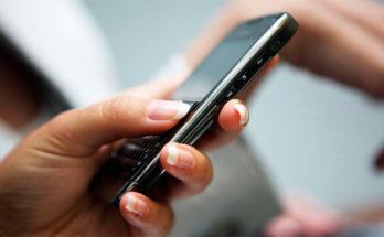 Autorizaron el ingreso al país de celulares y laptops sin declararlos en la Aduana