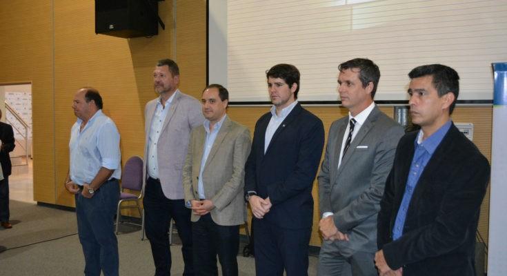 La provincia fortalece a los pequeños productores del departamento Concordia