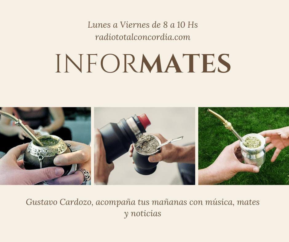 informates (2)