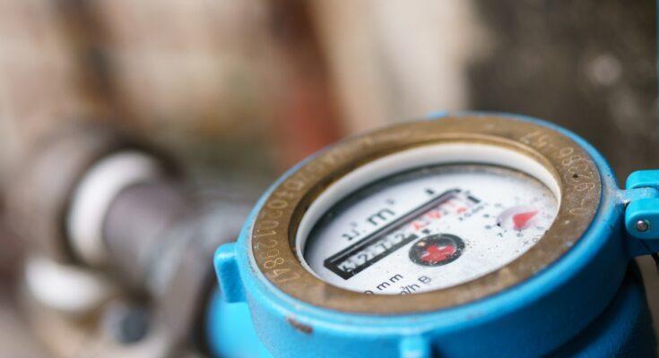 Aprobaron el proyecto de Obras Sanitarias para instalar 10 mil medidores de agua en Concordia