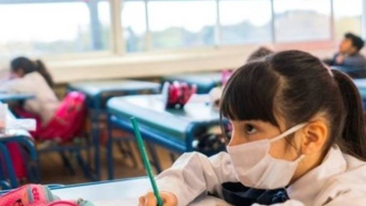 Comienzan las clases en Entre Ríos, aunque gremios docentes anunciaron paros